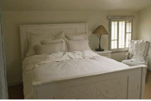 Organic Duvet Covers and Shams