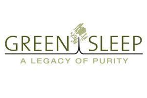 Our Visit With Green Sleep : Quality Revealed