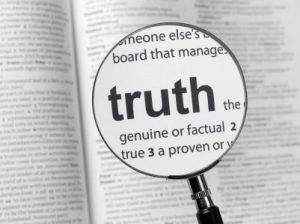 Truth, Lies, and Greenwashing: How To Know Your Mattress Is Truly Organic