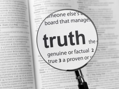 Truth, Lies, and Greenwashing: Organic Mattress