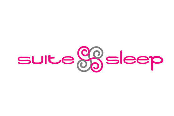 Suite Sleep Organic Mattresses, Mattress Toppers, and Bedding