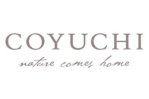 Coyuchi Organic Sheets and Bedding Made From Organic Cotton