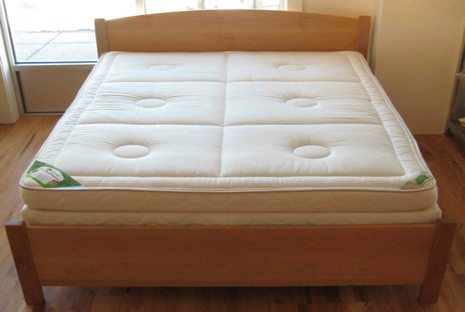Platform Bed Purchasing Guidelines