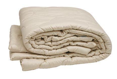 sleep and beyond comforter