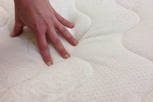 Firm Organic Mattress Options, Soft Organic Mattress Options, and Everything In Between