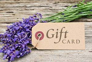 Give (or Get) the Gift of Organic with a $300 Gift Card! 2014 Holiday Giveaway!