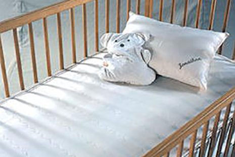 Organic Baby Bedding Sheets Blankets And Organic Crib