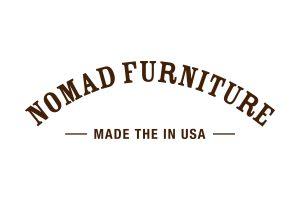 Nomad Furniture Bed Frame Premium Options