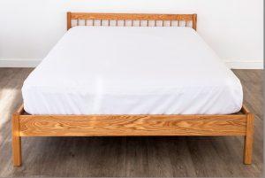 Nomad Furniture Ranch Bed