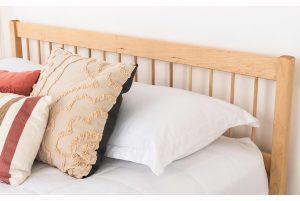 Nomad Furniture Sandia Bed