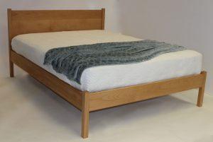 Pacific Rim Rio Grande Bed