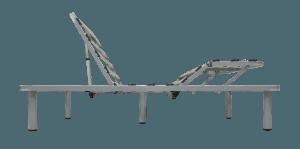 Adjustable Bed Frame - Ecoflex by Glideaway