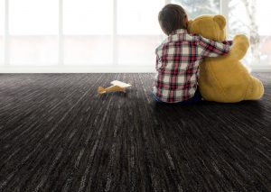 Why Buying Natural Wool Carpet is a Smart and Healthy Choice