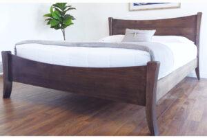 Nomad Furniture Sedona Bed